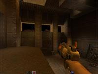 Quake II Screenshot 4