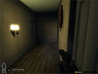 SWAT 4 Screenshot 2
