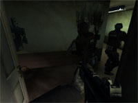 SWAT 4 Screenshot 3