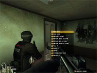 SWAT 4 Screenshot 4