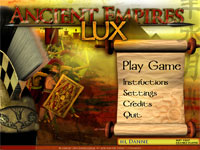 ancient empires lux screenshot 2