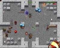 Mars Miner Screenshot 4