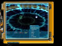 mr robot screenshot 2
