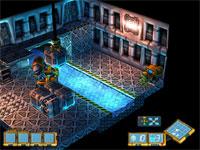 mr robot screenshot intro 3