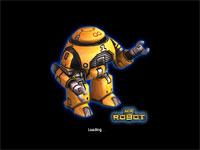 mr robot screenshot intro